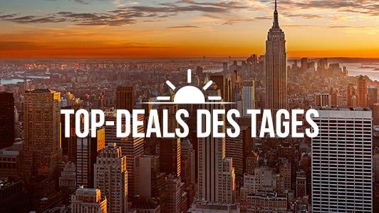 Top-Deals des Tages