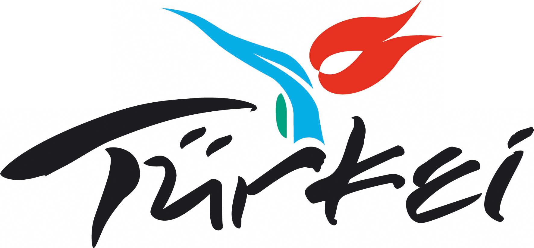 Türkei Logo