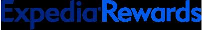 Logo_ExpediaPlus