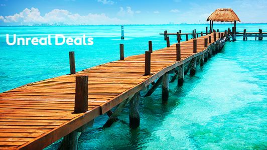 Aarp Travel Deals – Lamoureph Blog