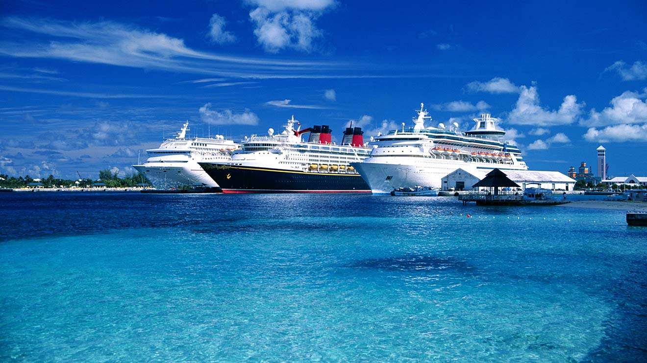 cruise+discounts+for+groups