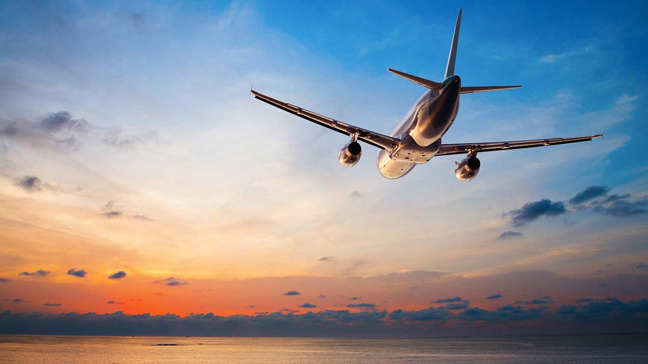 Flights: Book Cheap Flights & Airline Tickets | Orbitz