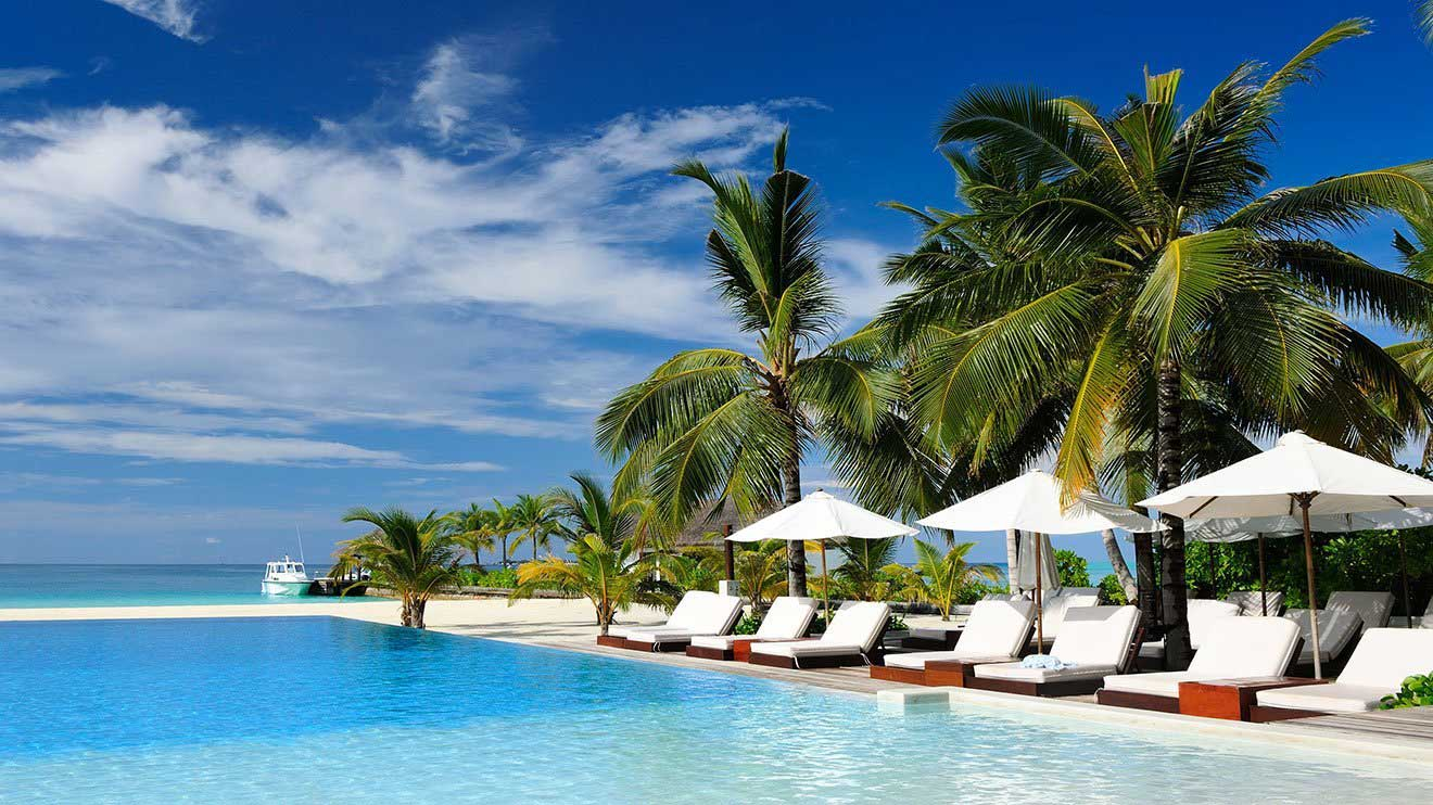 vacation packages search for all inclusive deals orbitz
