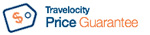 Travelocity Price Guarantee