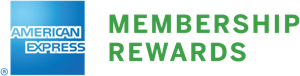 American Express Membership Rewards®