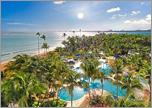 Rio Mar Beach Resort & Spa