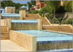 Four Points by Sheraton Palmas del Mar Resort