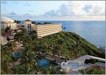 El Conquistador Resort & Golden Door Spa