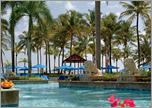 The Ritz Carlton Hotel Spa & Casino