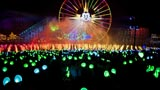 World Of Color at Disney California Adventure® Park