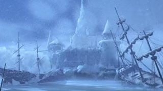 Adventures by Disney Norway