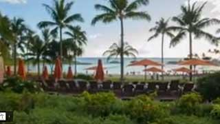 Aulani Resort & Spa | Disney Parks