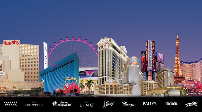 caesars palace online casino sizzing hot