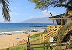 Picture Maui