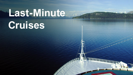 Related Keywords Amp Suggestions For October All Inclusive Cruises