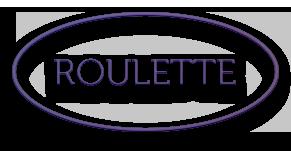Expedia roulette