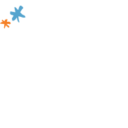 about travelocity
