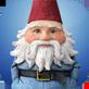 gnome-app