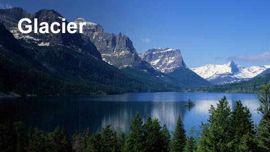 An Adventurer's Paradise in Montana
