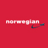 Norwegian Air Shuttle-logo