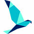 SATA International-Azores Airlines S.A. logo
