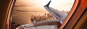 Flight Deals Under $200