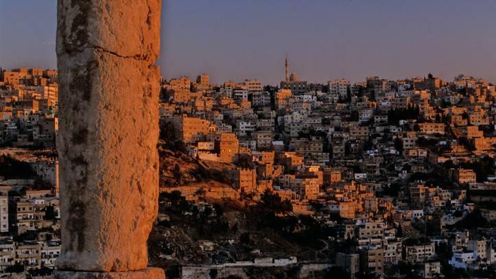 H tels jordanie r servez au meilleur prix avec for Hotels jordanie