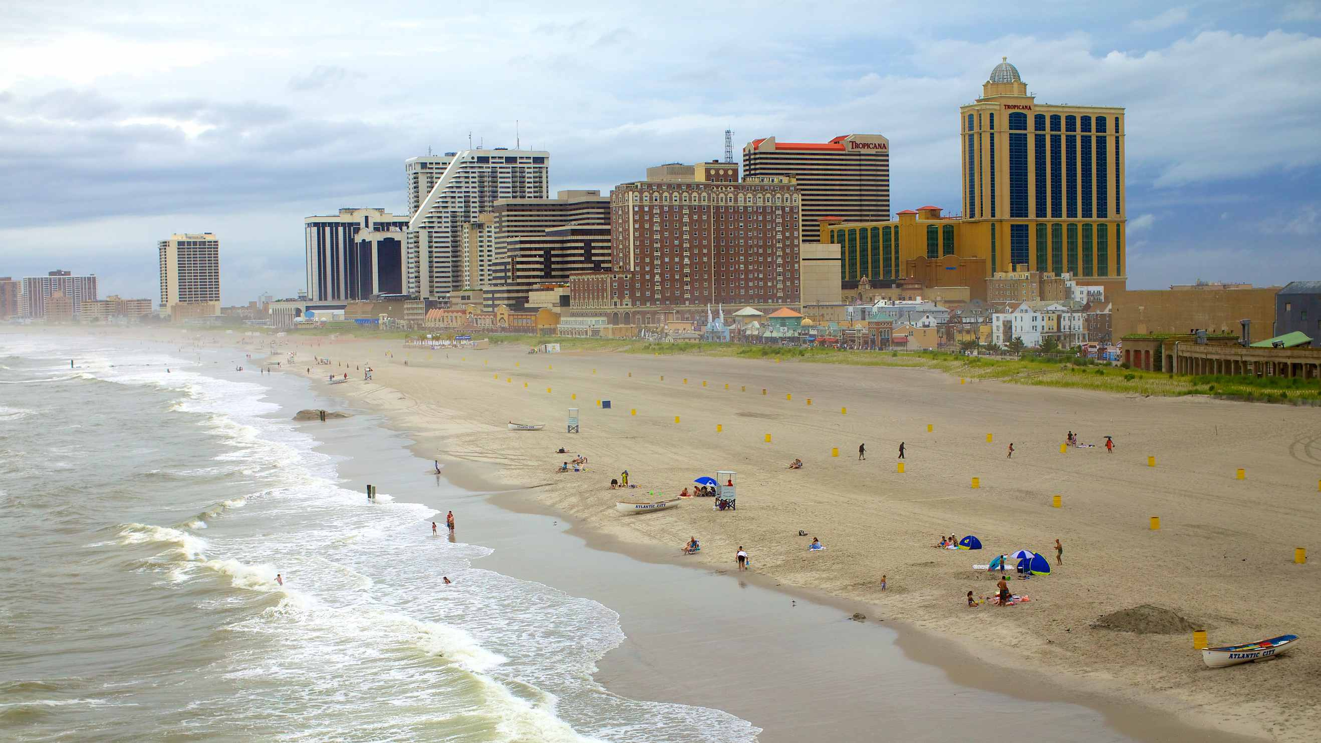 Atlantic city casino flight package diablo 2 unable to join tcp ip game