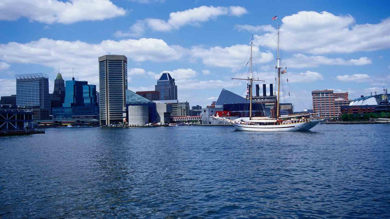 Car Rentals In Baltimore Md: Huge Savings On BWI-Baltimore Washington Intl. Thurgood