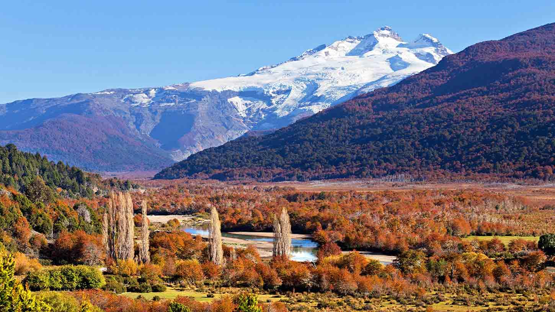 Rent a Car Bariloche (BRC Airport): Cheap Rental Car Deals ...