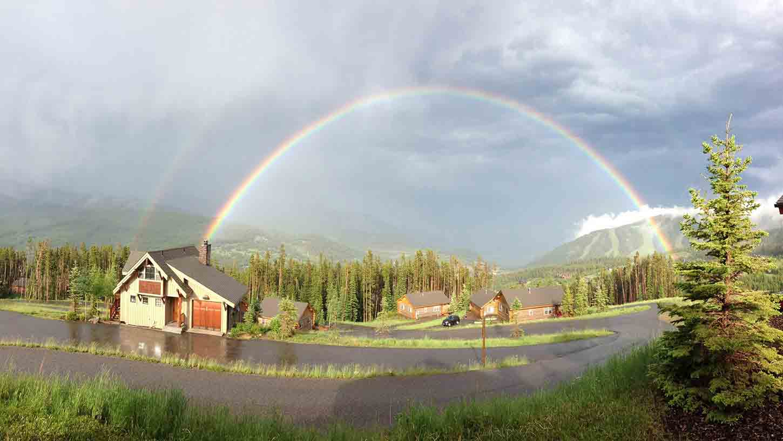 Cheap Hotels In Big Sky Montana