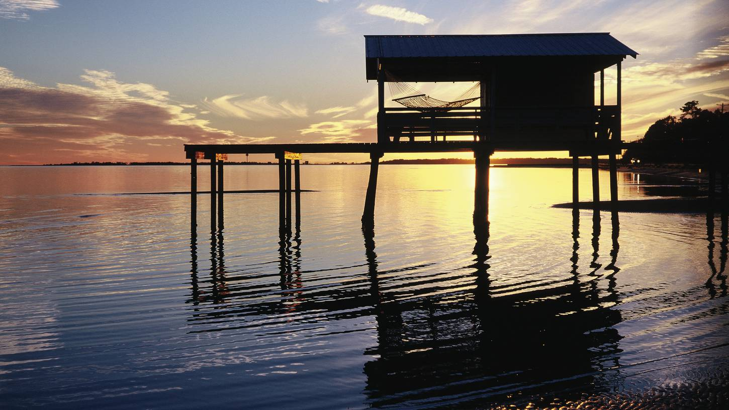 Cheap Flights To Biloxi Mississippi 133 50 In 2017 Expedia