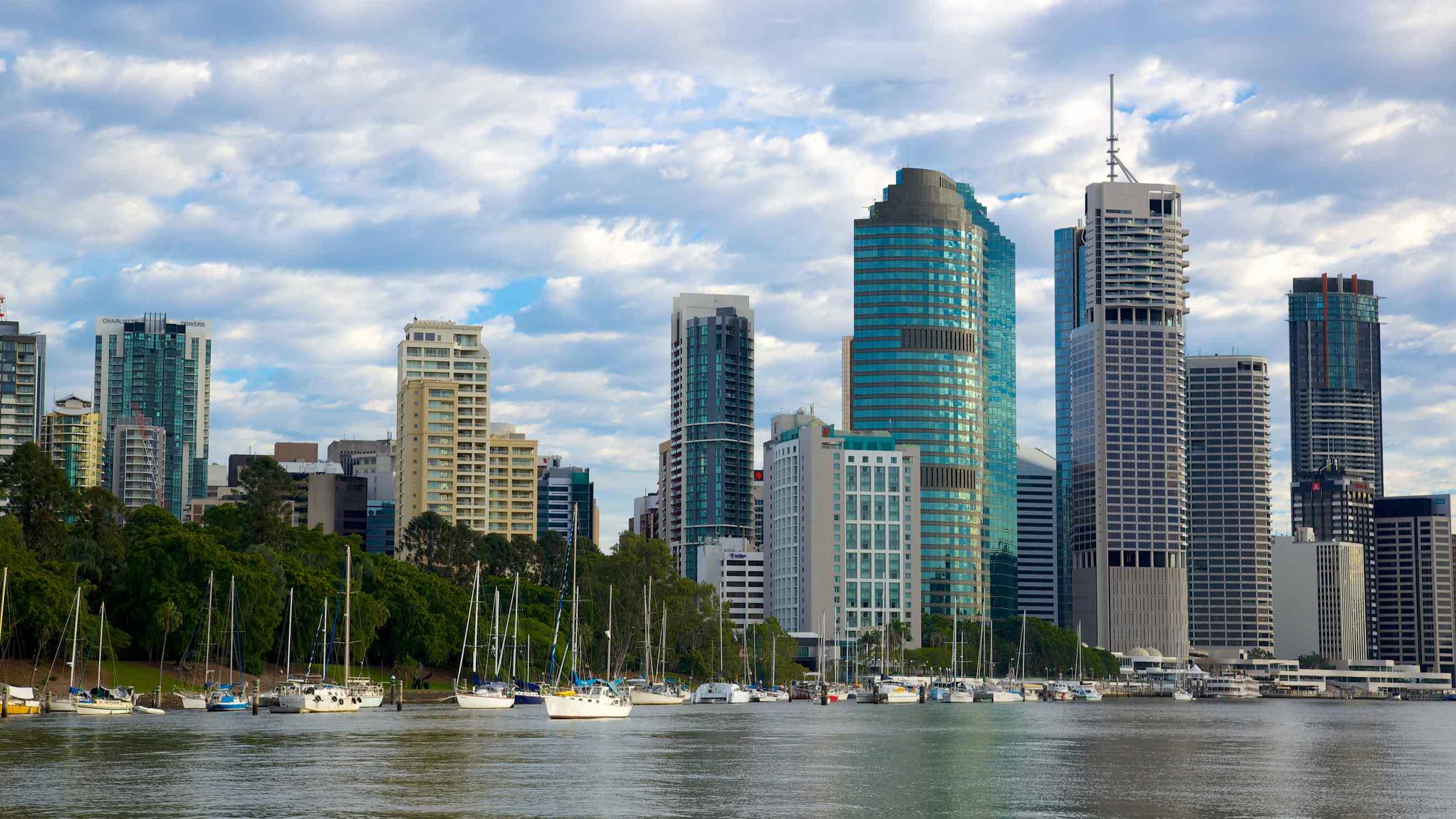 Brisbane Airport Hotels 601 Cheap Accommodation Near Brisbane