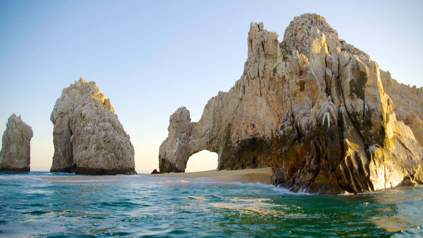Thrifty Car Rentals >> Cabo San Lucas Car Rental: Get Cheap Rental Car Deals Now | Expedia