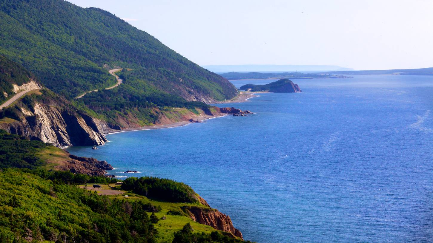 Kijiji in Cape Breton. - Buy Sell & Save with Canada s 1 Local Classifieds