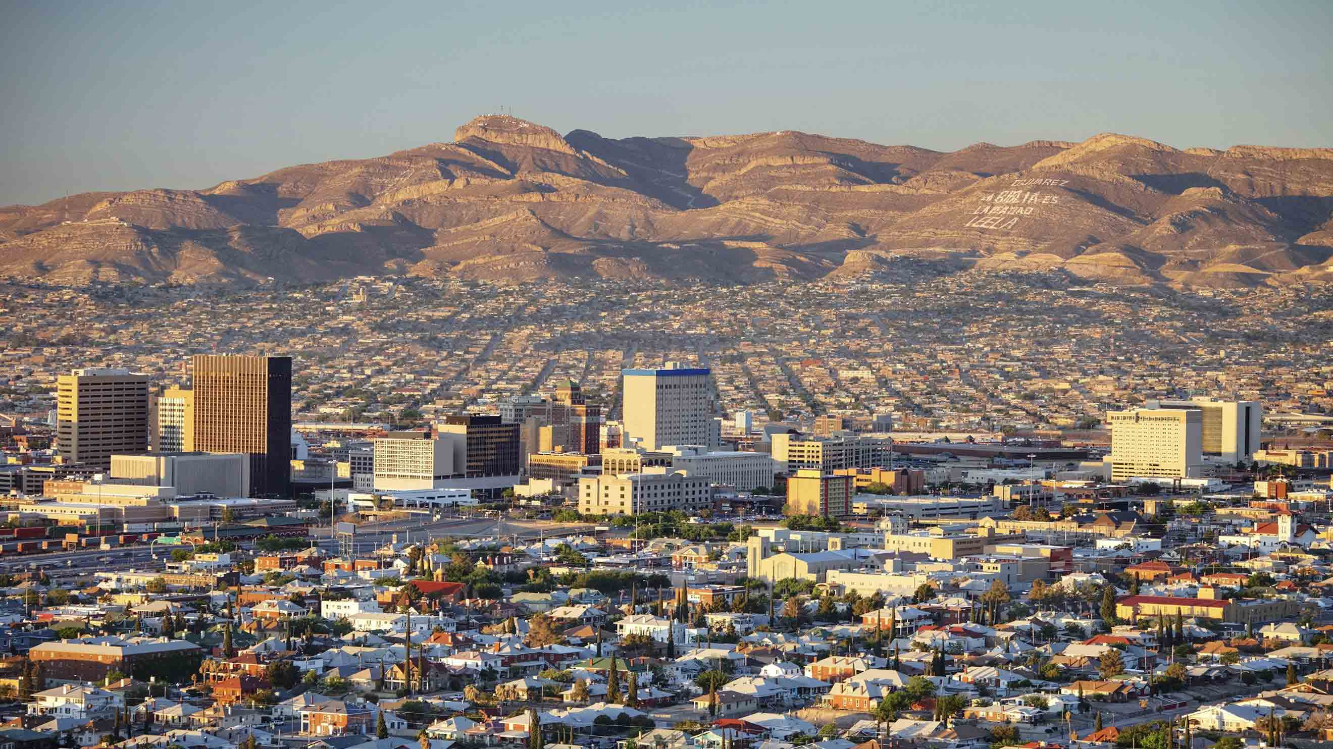 Rental Cars in Ciudad Juarez, Mexico $5: Get Cheap Rental