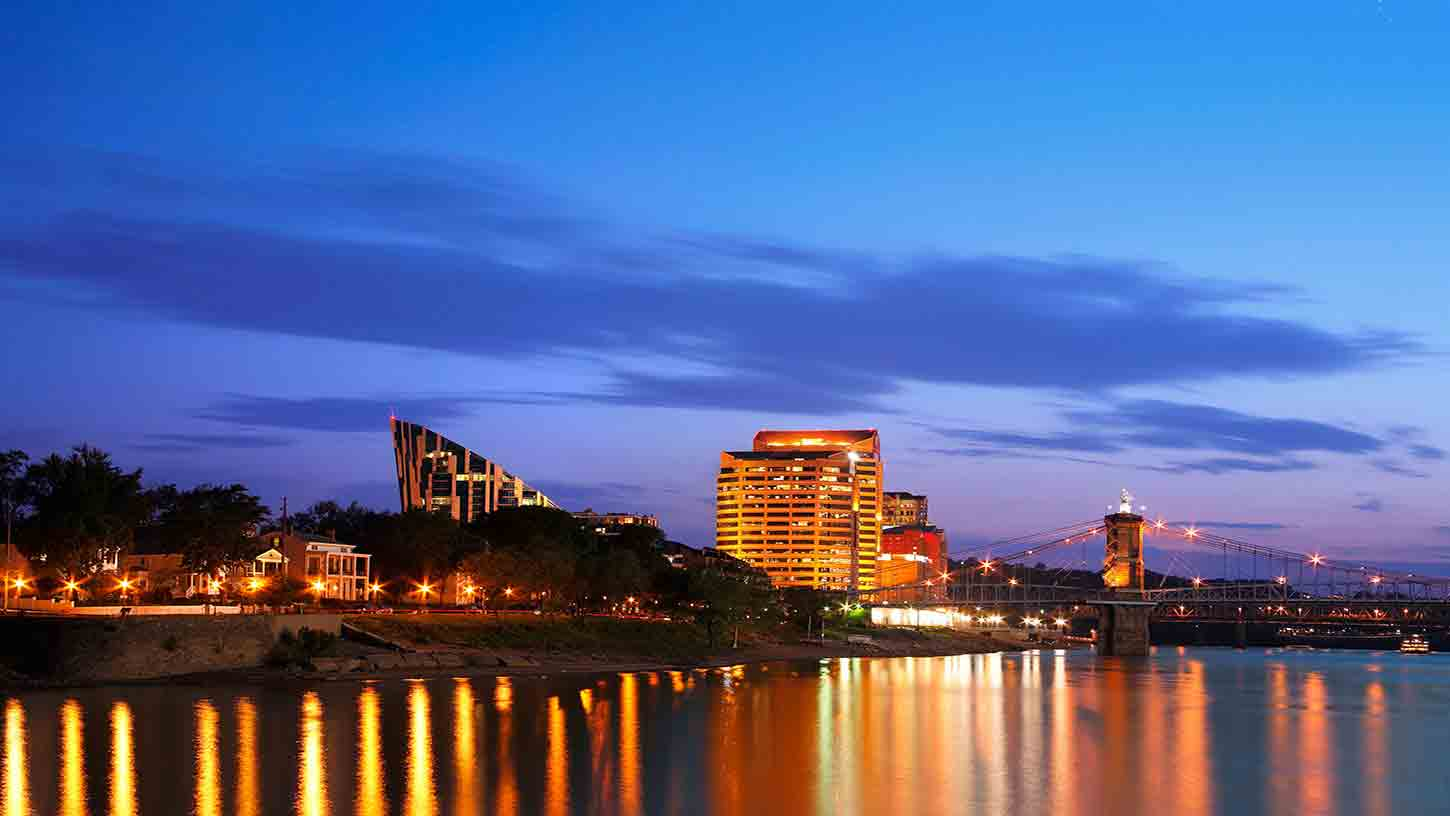 Cheap flights to covington c get tickets now for The covington