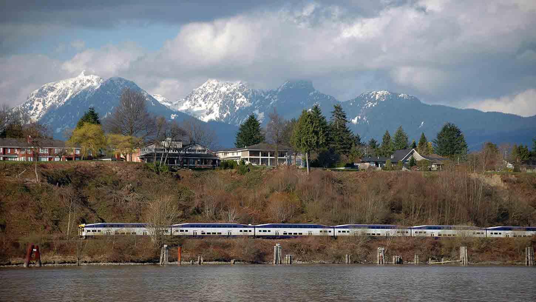 Cheap Flights To Cranbrook British Columbia 311 65 In
