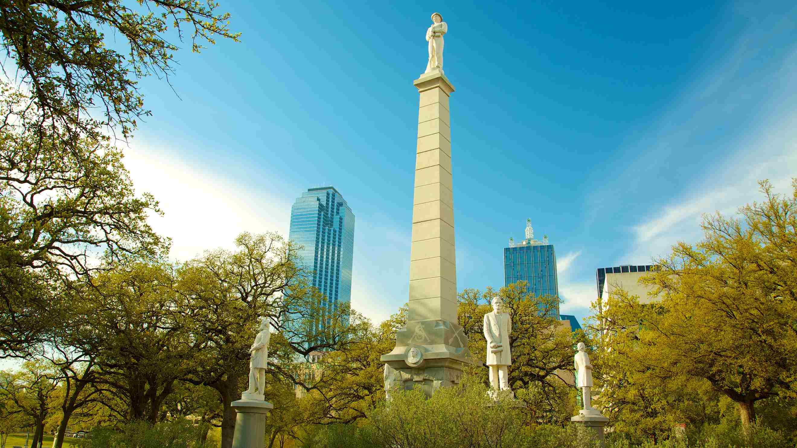 Car Rental Dallas $27: Cheap Rental Car Deals | Expedia