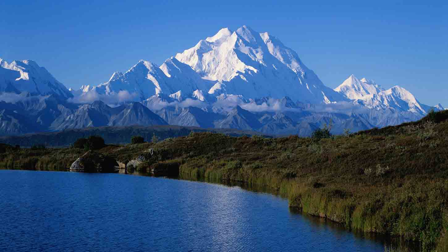Cheap Flights To Denali Alaska 205 20 In 2017 Expedia