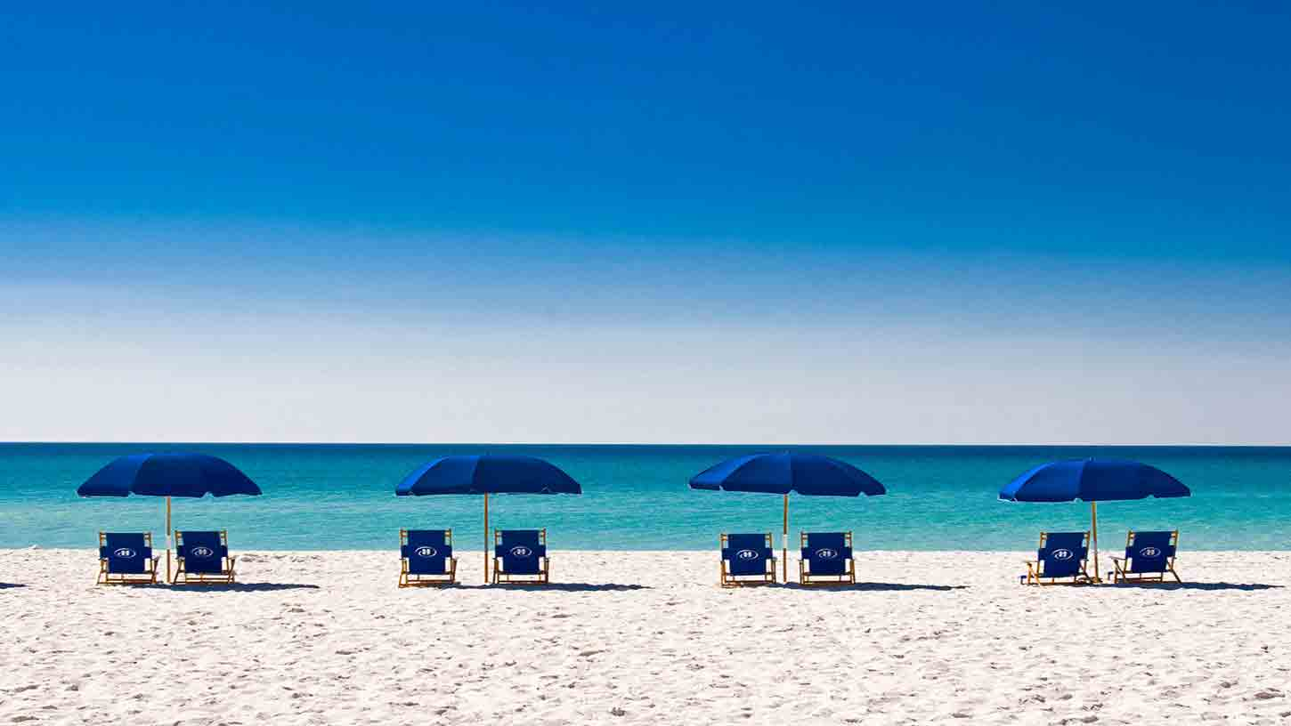 Cheap Flights To Destin Florida 296 92 In 2017 Expedia