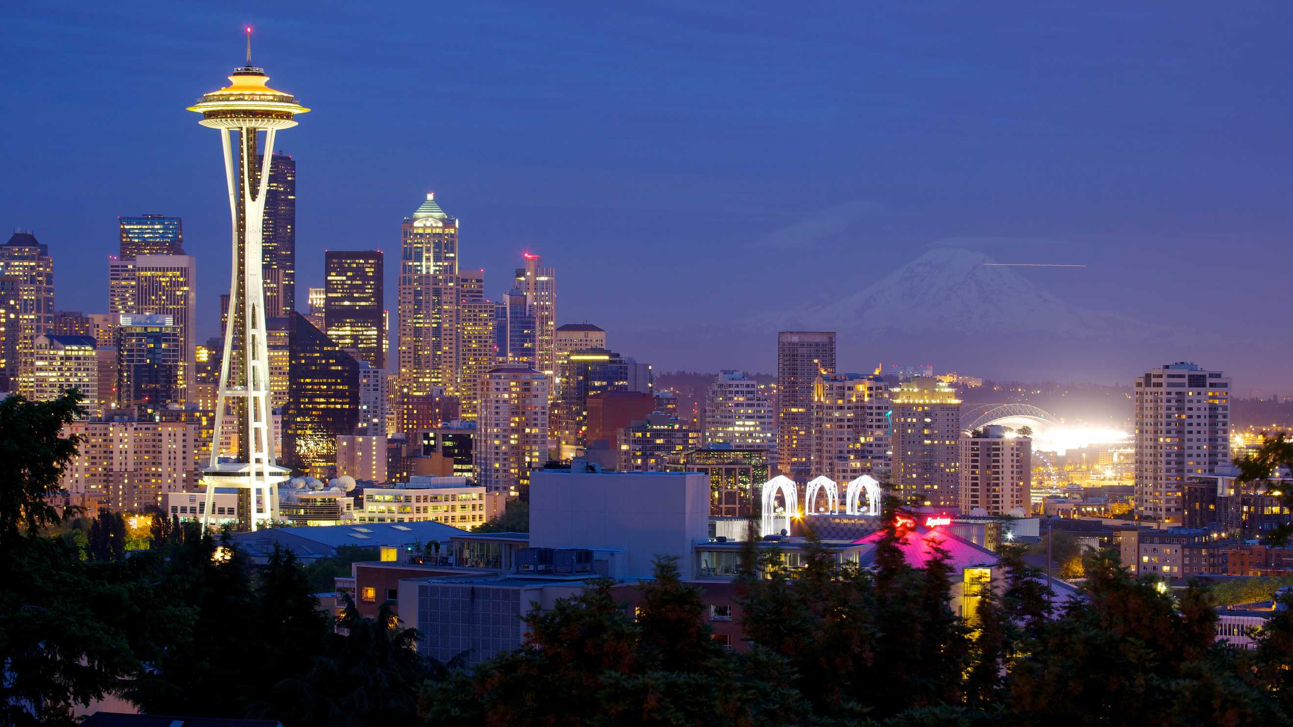 Best Downtown Seattle Hotel Deals Washington Find 513 Hotels In Expedia Ca
