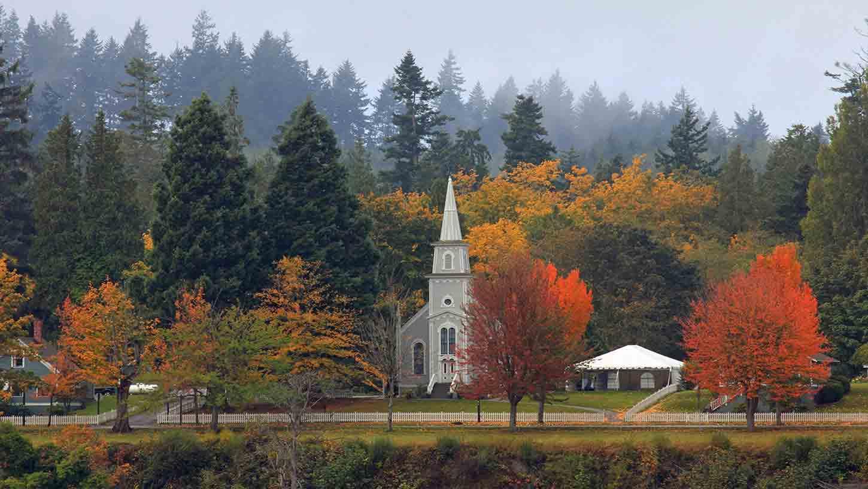 100 hotel a falls church offerte alberghi a falls church for International motors falls church