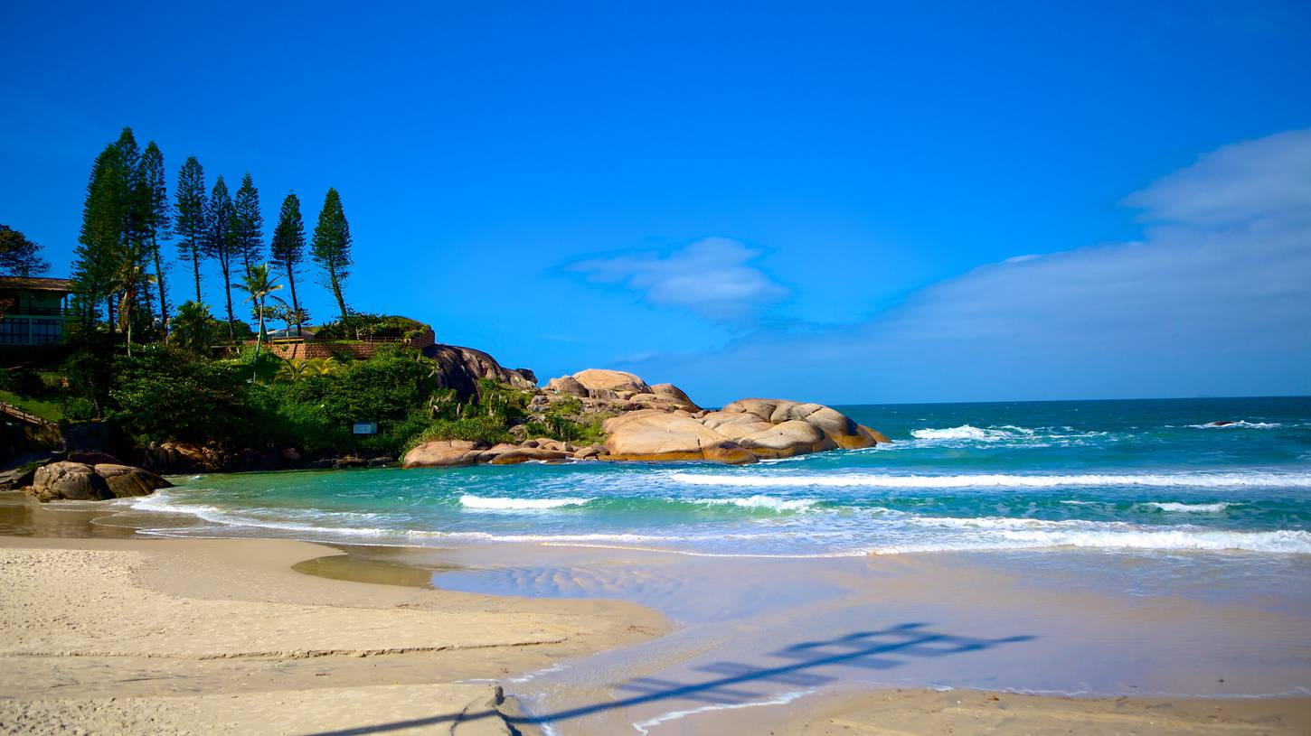 Huge Savings On Florianopolis Car Rental Deals Expedia Ca