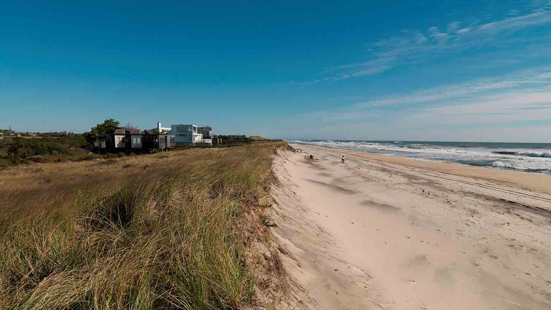 Hampton beach car hire book cheap rental cars expedia for The hamptom