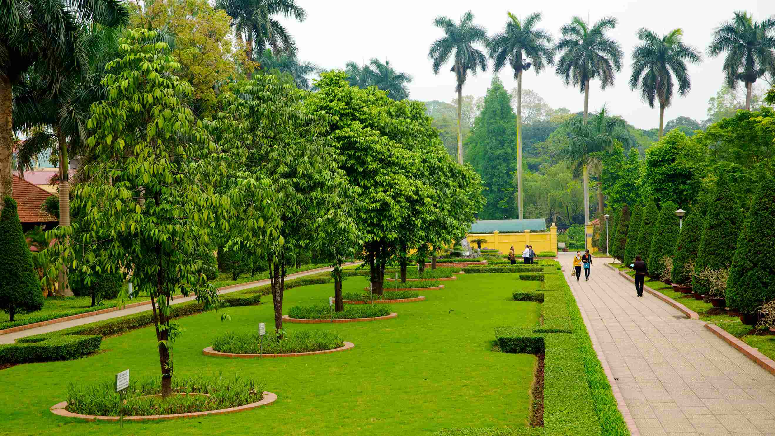 Hanoi Holidays - Book Cheap Holidays to Hanoi and Hanoi City Breaks