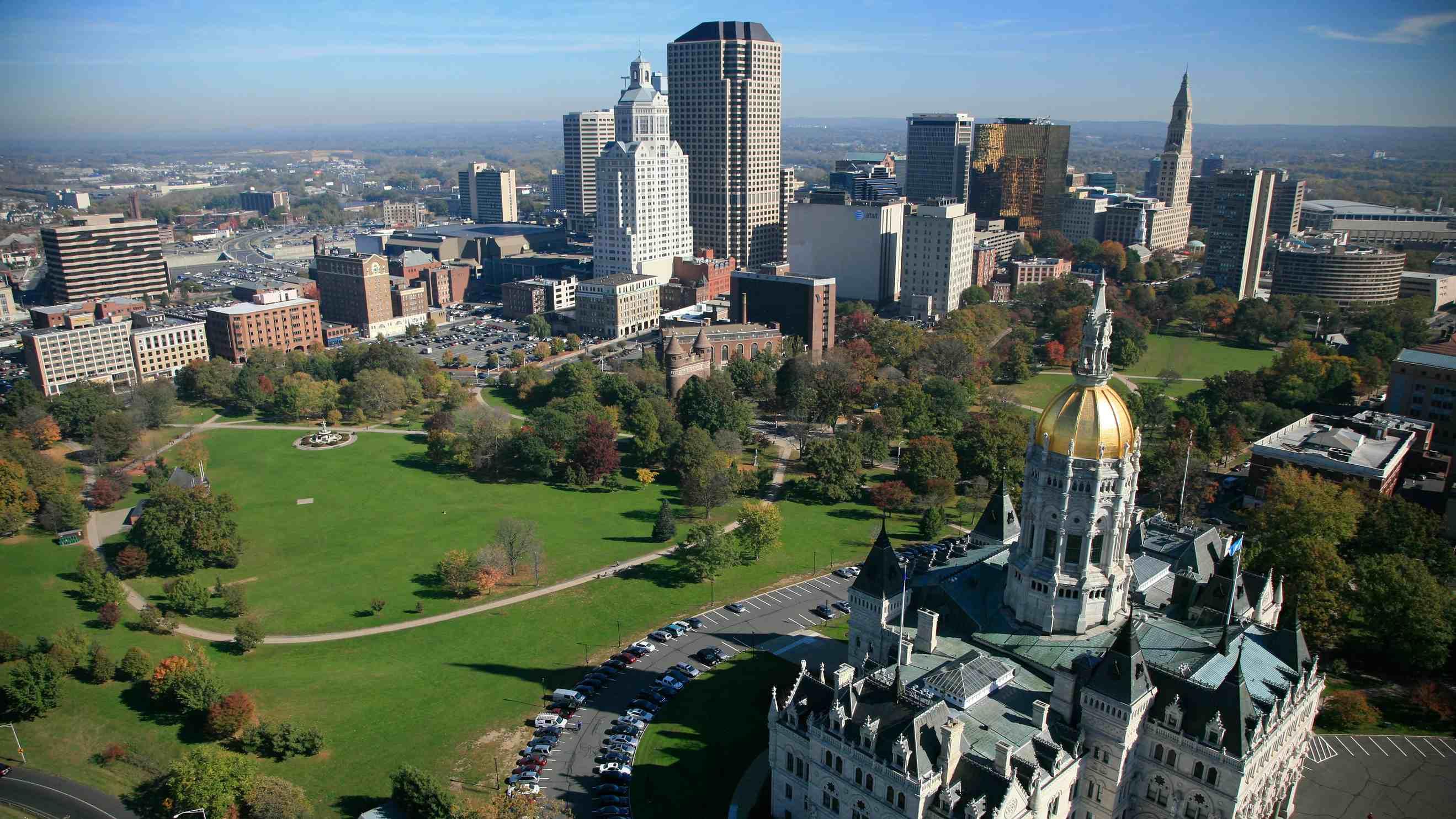 Things To Do in Hartford 2018 Top Attractions Activities Expedia