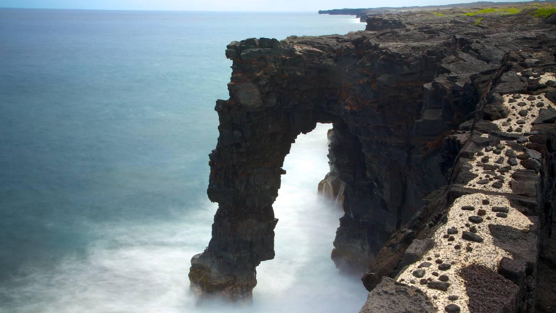 100+ hilo hawaii volcanoes national hawai vulcani parco delle nazionale dei expedia island fly travelguides 1643 trvl shared flights class smalltabletretina