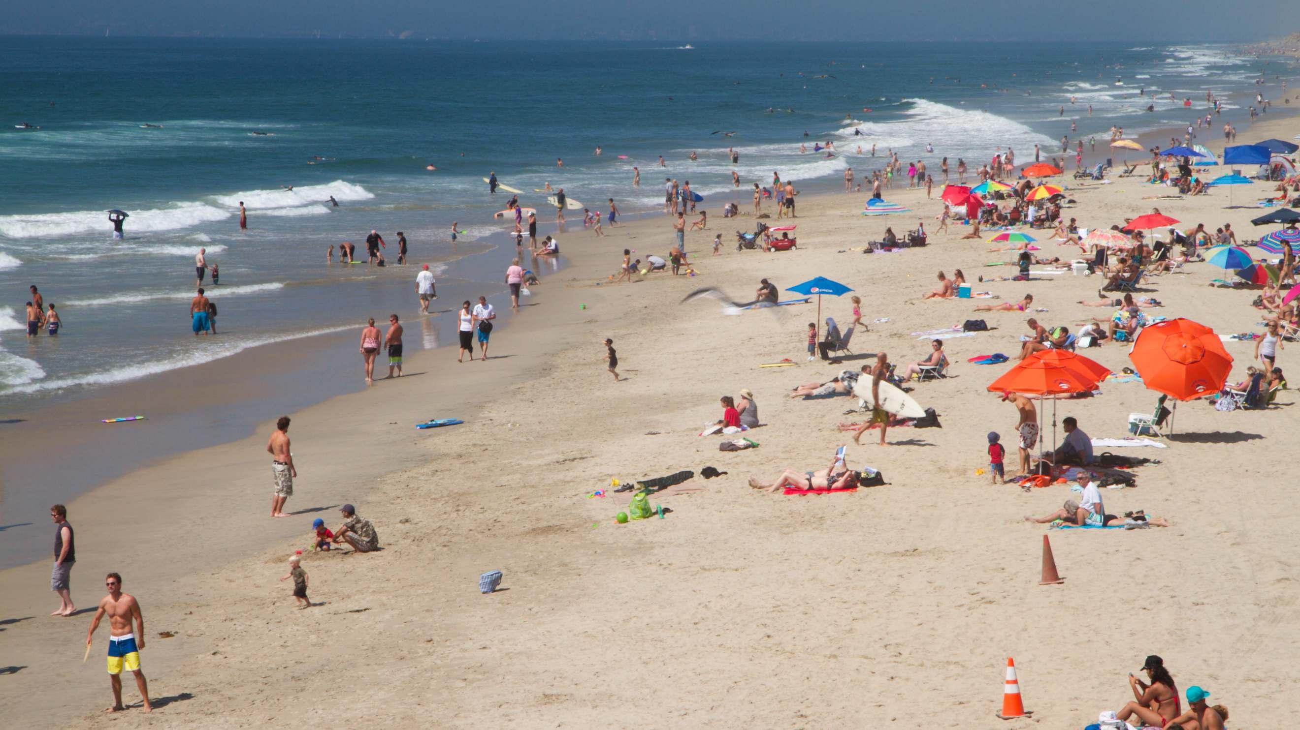 car rental huntington beach ca  Rental Cars Huntington Beach $20: Get Cheap Rental Car Deals Now ...