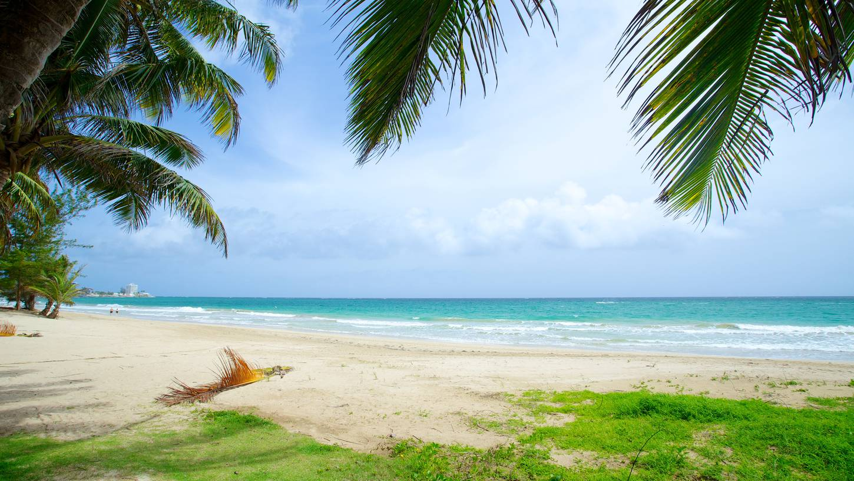 Car Rentals In Isla Verde Puerto Rico Get Cheap Rental